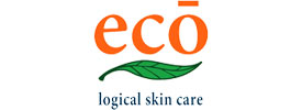 eco Logical Skin Care Thumb